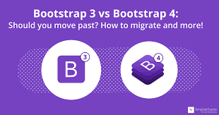 How do i draw dots ?question (self.unity3d). Bootstrap 3 Vs Bootstrap 4 Should You Move What Are The Differences