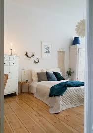 Schlafzimmer Skandinavisch Einrichten Haus Ideen Haus Ideen