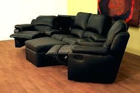 home theater riser. Home Theater Riser Platform Seating Seat Platforms