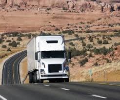 otr driver first year truck driver salary alltrucking com
