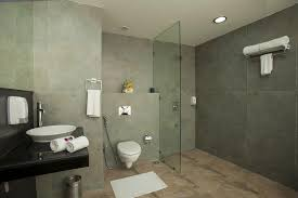 hotel with bathtub in navi mumbai ideas