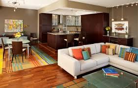dream maker kitchen and bath reviews. expert kitchen, bath \u0026 home remodeling dream maker kitchen and reviews