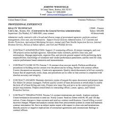 federal resume federal format resume federal resume sample and format the resume