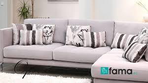 couches ireland. Simple Couches Fama Ireland HomeFAMA SOFAS Intended Couches Ireland H