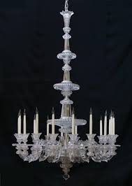 top 45 out of this world vintage crystal chandelier antique crystal chandeliers contemporary chandeliers round chandelier iron chandelier genius
