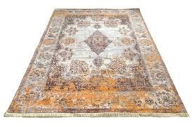 911 area rugs s 9 x 11 wool rug thelittlelittle 9x11 rugs