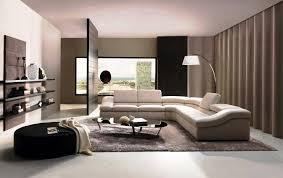studio furniture ideas. Ideal Studio Apartment Furniture Ideas