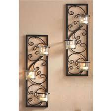 uncategorized mirror sconces wall decor incredible wall decor ideas sconces mirror for trends and inspiration