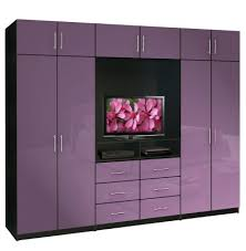bedroom wall furniture. aventa tv wardrobe wall unit xtall bedroom furniture plus storage o