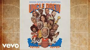 Light Flex Uncle Drew Light Flex From The Original Motion Picture Soundtrack Uncle Drew Audio