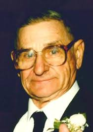 Wilbur Conley Obituary Avoca Michigan