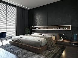 Bei der gestaltung des wohnzimmers sind ihren ideen nicht nur in puncto teppiche, wandbilder und anderer accessoires keine grenzen gesetzt. 1001 Ideen Wie Sie Das Schlafzimmer Gestalten