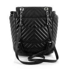 chanel urban spirit backpack. buy chanel urban spirit backpack chevron calfskin small 2093801 \u2013 trendlee 0