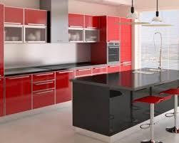 modern kitchen colors. Modern Kitchen Colors