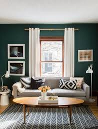 paint colors living room interior design