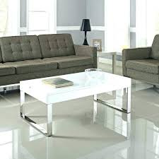 cream coffee tables cream coffee table with glass top little living white and end tables cream cream coffee tables