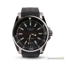 gucci 8900m. gucci dive quartz xl watch gucci 8900m 4