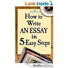 best students and academic writing tips images how to write an essay in 5 easy steps this simple essay writing guide can