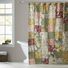 croscill fairfax slate shower curtain curtains maxwell iq for dimensions 1920 x 1920