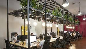 interior design in office. Interior Design Office Space Home Ideas In