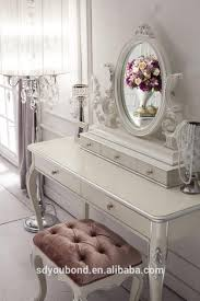 Solid White Bedroom Furniture Yb09 Italy Style Luxury Solid Wood Royal Classic White Bedroom