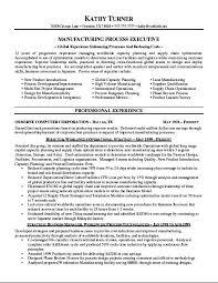 Sample Of Waiter Resume | Resume Cv Cover Letter