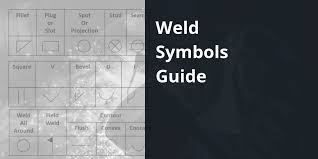 welding symbols chart australia weld symbols for welding the definitive guide 2019