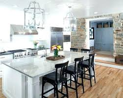 quartz home design ideas pictures white solid surface allen roth countertops review and cosmic vapor evolution