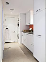 Small Laundry Renovations Articles With Decorating Small Laundry Room Tag Decorating