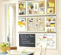 home office bulletin board ideas. Office Cork Board Furniture Home Bulletin Ideas E Intended Astonishing 4 .