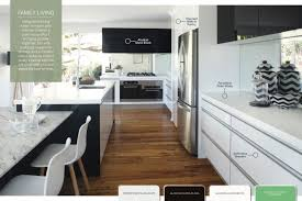 freedom furniture kitchens. brilliant kitchens in freedom furniture kitchens