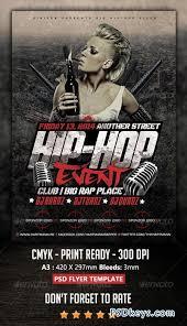 flyer rap free hip hop flyer insssrenterprisesco hip hop flyers artistic quilt