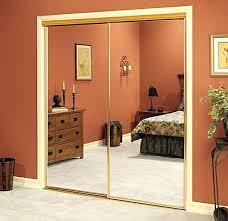 sliding mirror closet doors replacement parts with closet 49 fresh bi fold closet doors ideas full