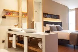 warehouse style furniture. Loft Style Bedroom Furniture Best Fishing Decor Fresh  Ideas Encantador Room Warehouse Style Furniture
