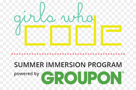 groupon chicago brand houston escape room logo groupon