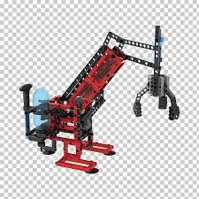 Mechanical Engineering Robots Robotic Arm Lego Mechanical Engineering Robotics Mechanical
