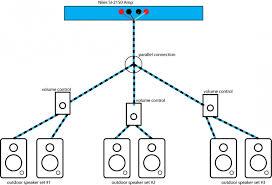 ceiling speaker volume control wiring diagram ceiling niles volume control wiring diagram wiring diagrams on ceiling speaker volume control wiring diagram