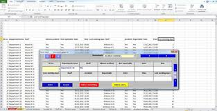 Issue Tracking Spreadsheet Template Excel Issue Tracking Template Excel Prune Spreadsheet Template Examples