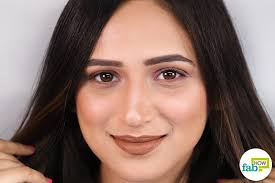 hide dark circles with makeup choose the right concealer and foundation