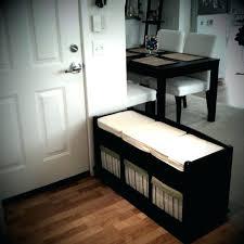 foyer furniture ikea. Ikea Entry Bench Entrance New Decor Find Hack . Best Entryway Foyer Furniture I