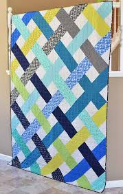 178 best modern images on Pinterest | Beautiful, Abstract and At home & The Betty Quilt Pattern (Kitchen Table Quilting) Adamdwight.com
