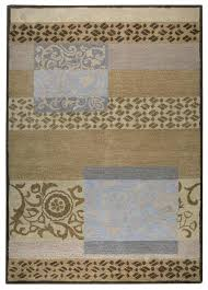 hand tufted wool rugs definition mat grey rug tufted wool rug