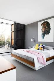 Bedroom Ideas Paint 3
