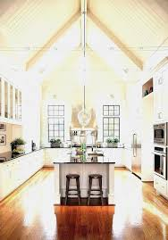 track lighting on sloped ceiling. Brilliant Lighting Image Kitchen Cathedral Ceiling Lighting Lovely Vaulted Track  And On Sloped