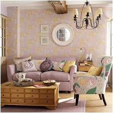 quirky living room furniture. Floral Living Room Furniture Quirky A Inspire Ideas I