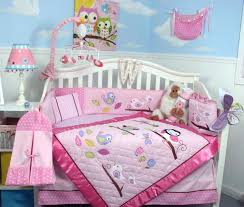 cool owl baby bedding target on creative home decoration ideas designing f19m with owl baby bedding