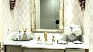 French Bathroom Vanity French Bathroom Decor French Bathroom Vanity French Country