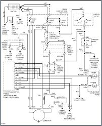 toyota camry wiring diagram wiring diagram 1997 toyota camry le stereo wiring diagram toyota camry wiring diagram