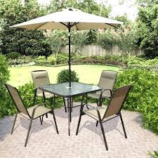 Lowes Patio Furniture Covers Furniture Patio Furniture At For Nice