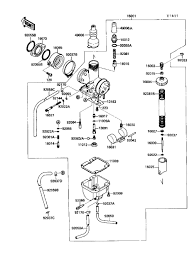 kawasaki bayou 220 battery wiring diagram kawasaki kawasaki bayou 220 engine diagram kawasaki home wiring diagrams on kawasaki bayou 220 battery wiring diagram